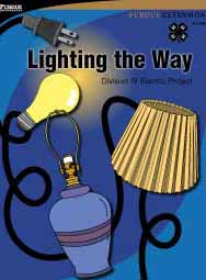 4-H Electric IV: Lighting the Way