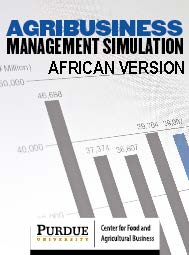 Agribusiness Management Simulation: African Version