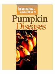 Identification and Management of Pumpkin Diseases