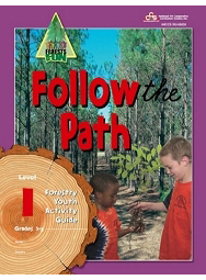Forestry 1: Follow the Path