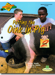 Swine 2: Putting the Oink in Pig