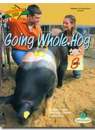 Swine 3: Going Whole Hog