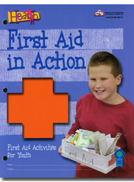 Health 1: First Aid in Action