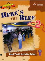 Beef 2: Here's the Beef