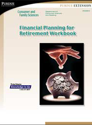 Financial Planning for Retirement