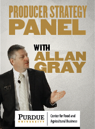 Allan Gray: Get Inside Your Customer's Head (Farmer Panel) (Online Webinar)