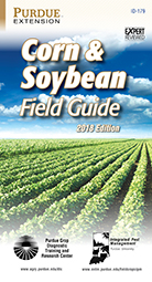 2018 Corn & Soybean Field Guide