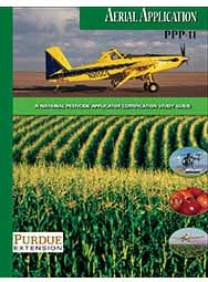 Aerial Applicator Training Manual
