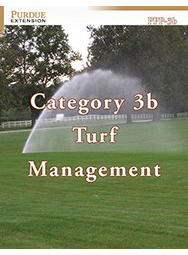 Turf Pest Management